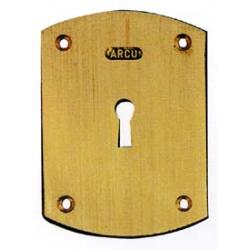 3 dispositivos Arcu que debes instalar en tu hogar