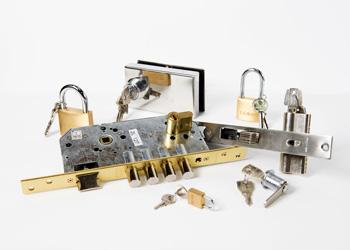 Recomendaciones a seguir en el momento de comprar una cerradura