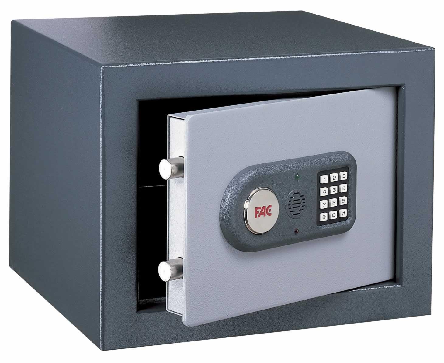 Ventajas de instalar una caja fuerte en tu hogar
